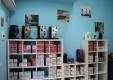 vendita-capsule-cialde-compatibili-l-isola-del-caffe-messina-(1).jpg