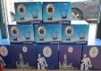 vendita-capsule-cialde-compatibili-l-isola-del-caffe-messina-(10).jpg