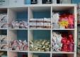 vendita-capsule-cialde-compatibili-l-isola-del-caffe-messina-(13).jpg