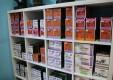 vendita-capsule-cialde-compatibili-l-isola-del-caffe-messina-(4).jpg