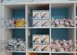 vendita-capsule-cialde-compatibili-l-isola-del-caffe-messina-(6).jpg