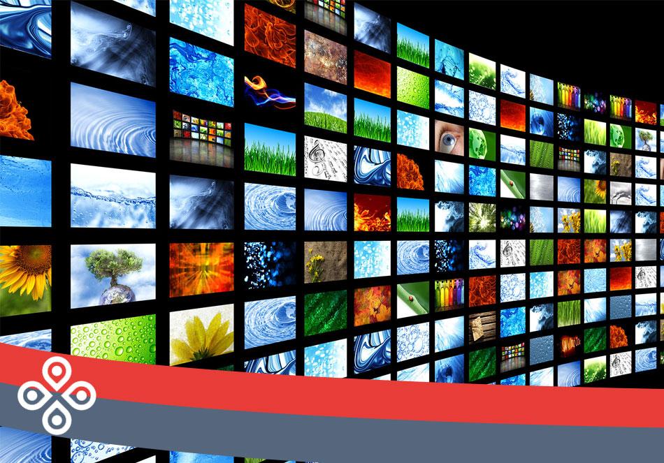 Video FindWeb estrategia de marketing