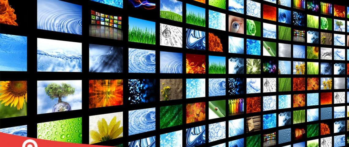 Video TrovaWeb strategia marketing