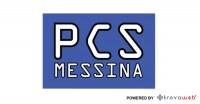 Videosorveglianza Antifurto PCS - Messina