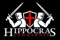 Hippocras Commendae Vino Speziato - Genova