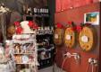 вино-масса-ароматы-урожая-messina (3) .jpg