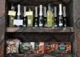 вино-масса-ароматы-урожая-messina (5) .jpg