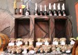 вино-масса-ароматы-урожая-messina (9) .jpg