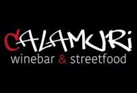 Calamuri Lounge Bar - Palermo