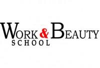 Work and Beauty School Corsi Estetica - Messina