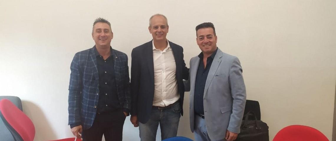 TrovaWeb sbarca a Torino: accordo con XRiba per la gestione dei documenti contabili