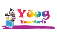 Yoog - Yogurteria Messina